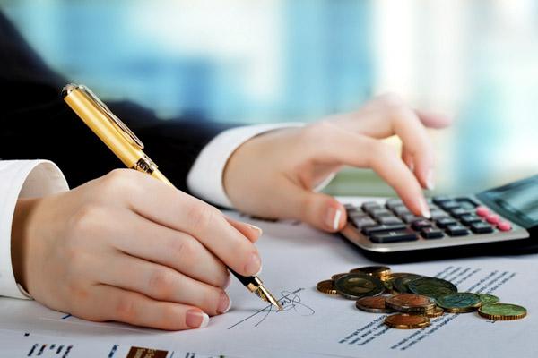 Как взять кредит без залога для бизнеса
