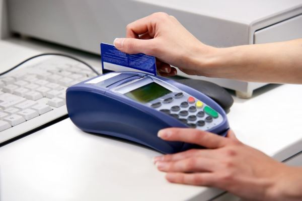 Зачем стоит использовать кредитную карту