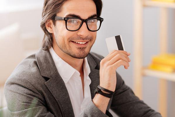 Как правильно использовать кредитную карту