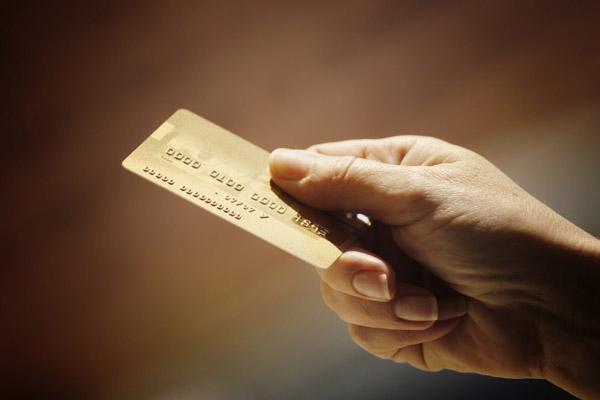 4 случая, когда не стоит использовать кредитную карту