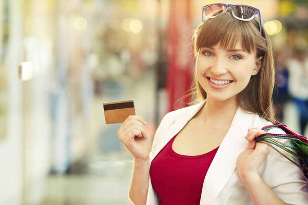 Условия кредитных карт банков: о чем стоит помнить заемщику