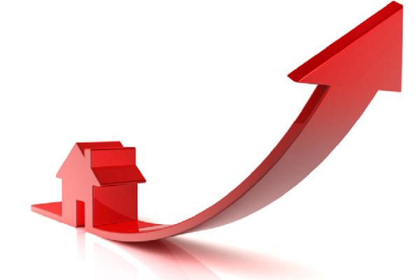 Стоимость жилья или цена кредита - на что сделать ставку?