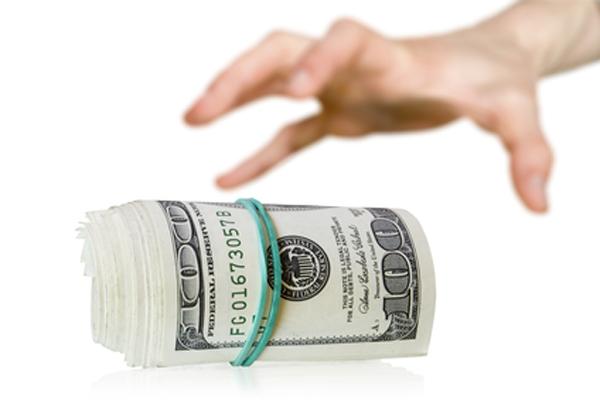 Где взять денег, если у вас испорчена кредитная история?