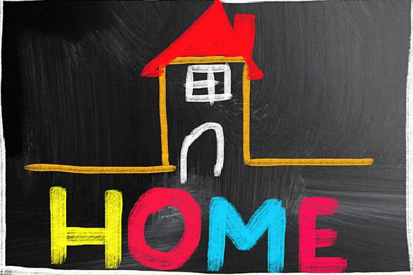 Как решить, брать ли ипотеку