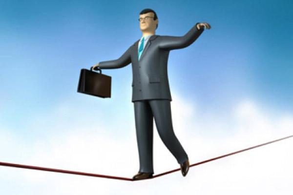 Готовность к риску: когда выгодные вложения превращаются в убытки