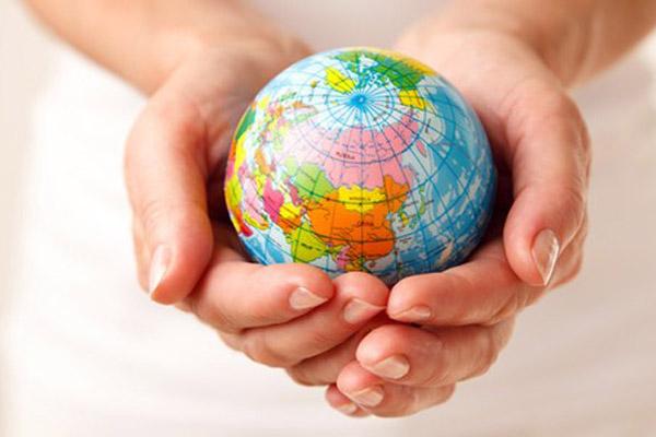 Работа за границей:  о чем стоит помнить, подписывая контракт