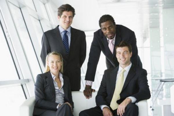 Как пройти собеседование, если вы ищете работу в США?