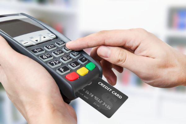 5 худших покупок для кредитной карты