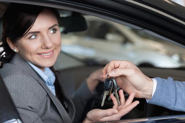 Стоит ли брать автокредит по «облегченной» программе?