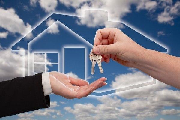 Как подобрать оптимальные условия ипотечного кредитования?