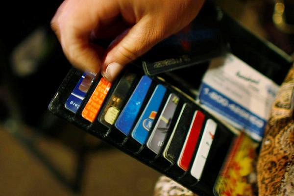 Что нужно знать для того, чтобы использование кредитной карты не приносило разочарований?