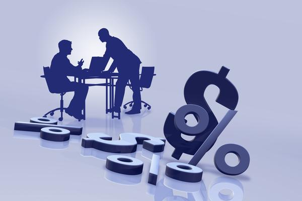 Банковские кредиты – несколько слов о важном