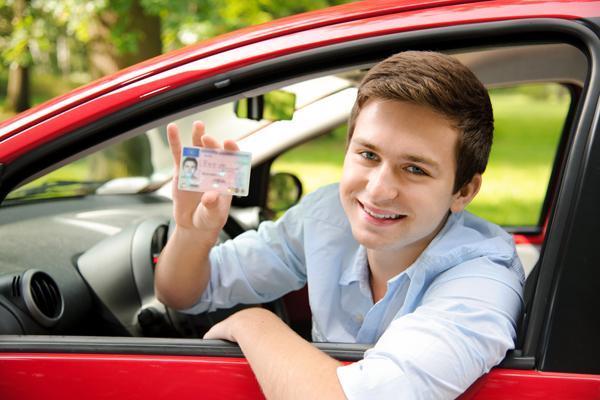 Существуют ли программы автокредитования для индивидуальных предпринимателей?