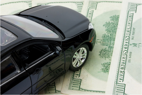 Какие документы нужны тем, кто хочет получить автокредит?