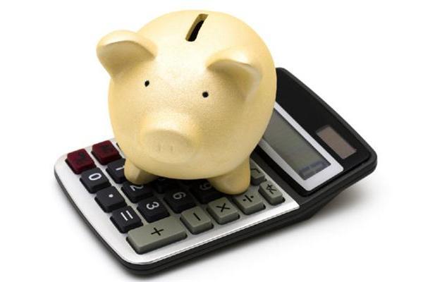 Погашение кредита – возможно ли сократить предстоящие расходы?