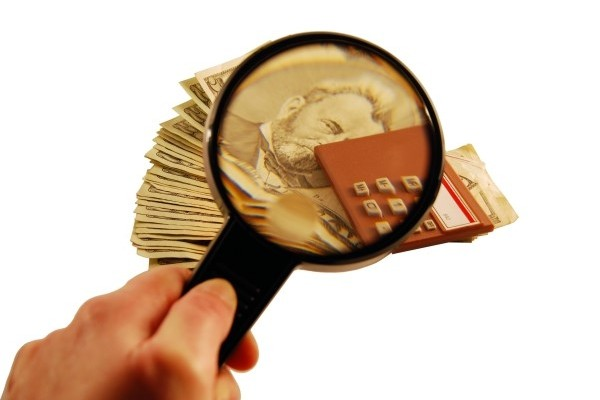 Выгодный кредит – несколько слов о важном