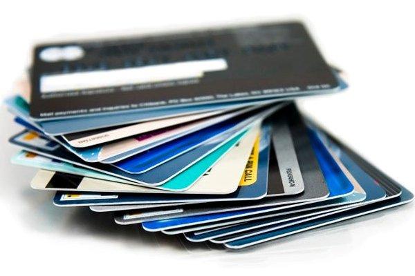 Такие разные банковские кредитные карты или Как сделать правильный выбор?