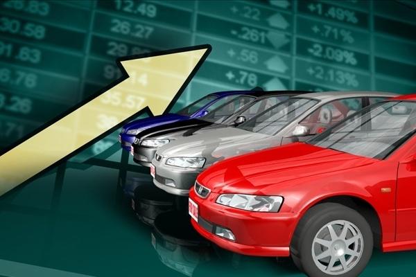 Возможно ли взять беспроцентный автокредит?