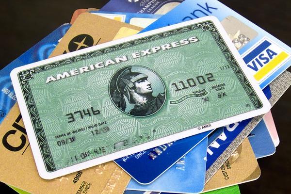 Что собой представляет кредитка American Express?