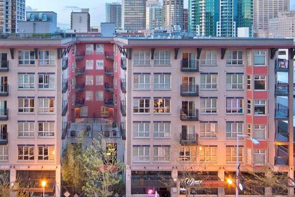 Что ожидает заемщика пока его квартира в ипотеке?