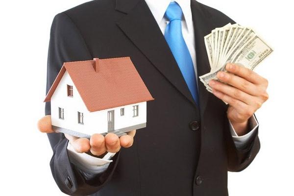 Как подобрать банк для ипотечного кредитования?