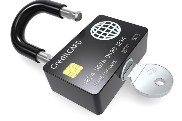 Как pin-код карты обеспечивает безопасность кредитных денег?