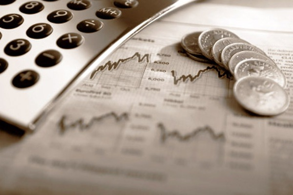 Лизинг оборудования – его особенности и преимущества перед кредитом