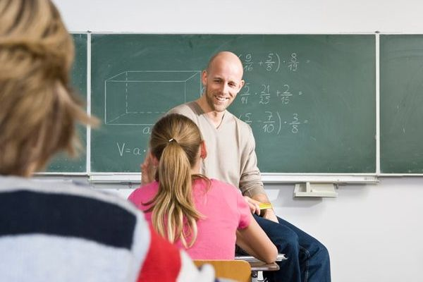 Что собой представляет ипотека для учителей?