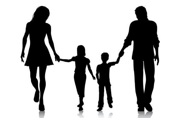 Что собой представляет жилищный кредит для семей с несовершеннолетними детьми?