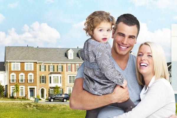Что нужно знать, прежде чем взять ипотеку в Сбербанке?