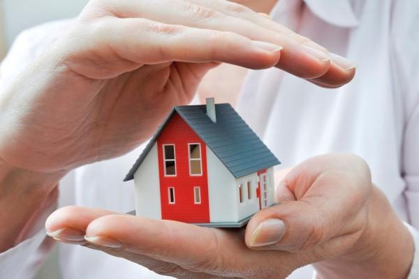 Страхование жизни поручителя при ипотеке разве нарушили