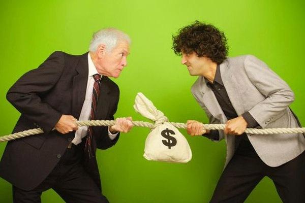 Какие последствия влекут за собой проблемные кредиты?