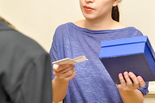 Что нужно знать, прежде чем купить товар в кредит?