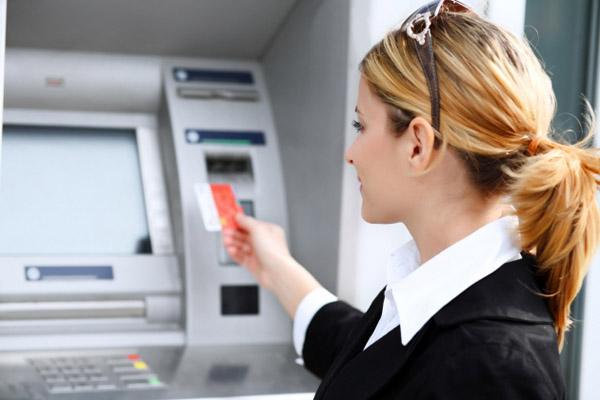Как активировать кредитную карту?