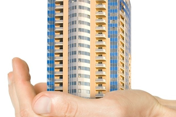 Доступна ли россиянам ипотека в другом городе?