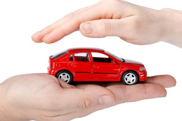 Кому и зачем нужно страхование авто, купленного в кредит?