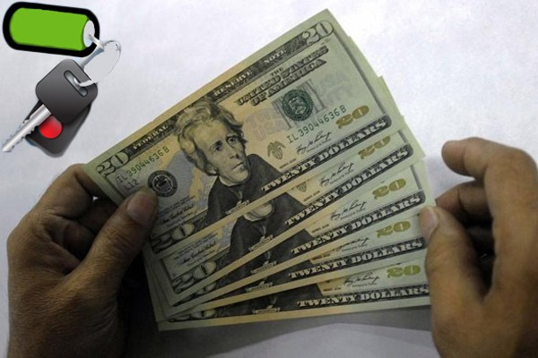 В какой валюте выгоднее взять автокредит?