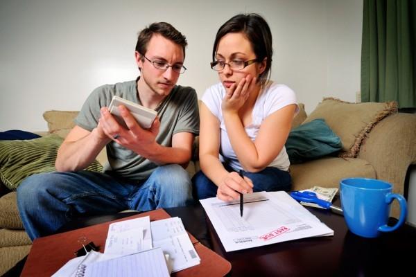 Проблемный кредит – пути разрешения сложившейся ситуации
