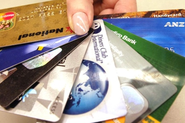 Банковские кредитные карты – роскошь или необходимость?