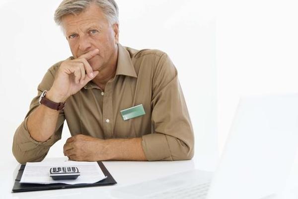 На чью помощь могут рассчитывать банковские должники?
