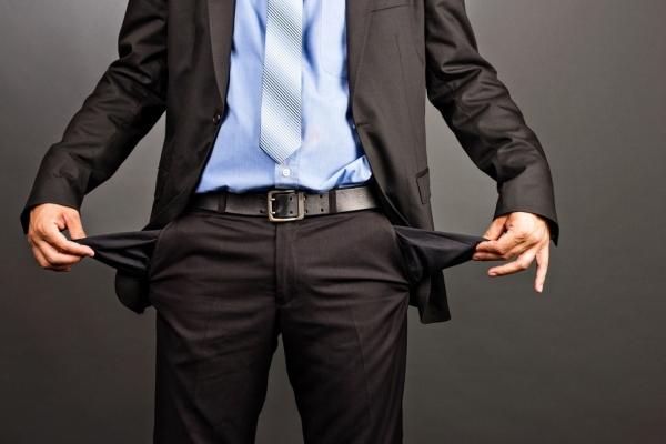 Поможет ли банкротство должника разрешить проблемы с кредитом?