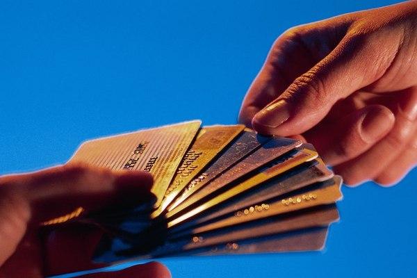 Несколько рекомендаций как использовать кредитную карту с выгодой?