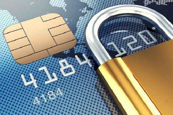 В каких случаях могут быть заблокированы банковские кредитные карты?