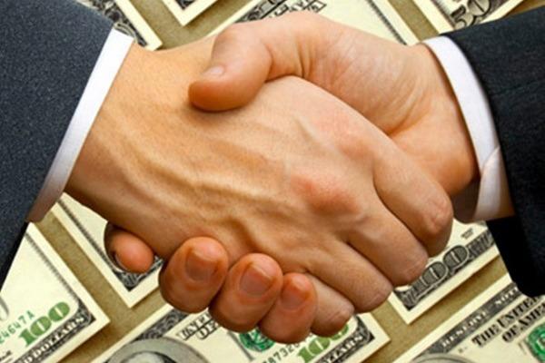 Какое оно - кредитование бизнеса под залог?