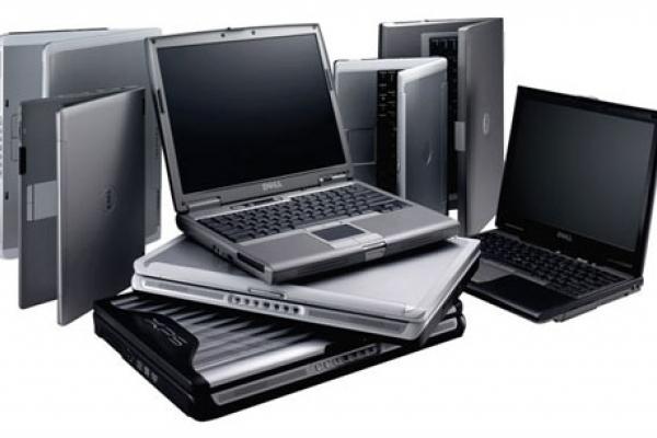 Как приобрести ноутбук в кредит?