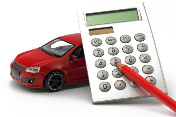 На покупку какой машины выгодней взять автокредит в банке - новой или с пробегом?