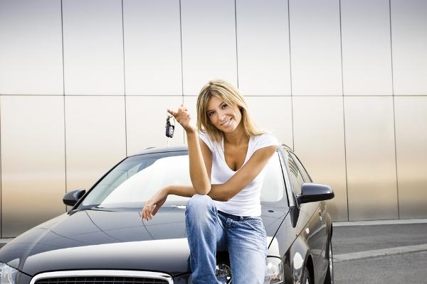 Какими бывают схемы автокредитования?