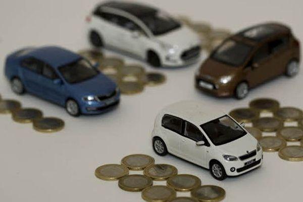 Стоит ли брать автокредит без КАСКО?