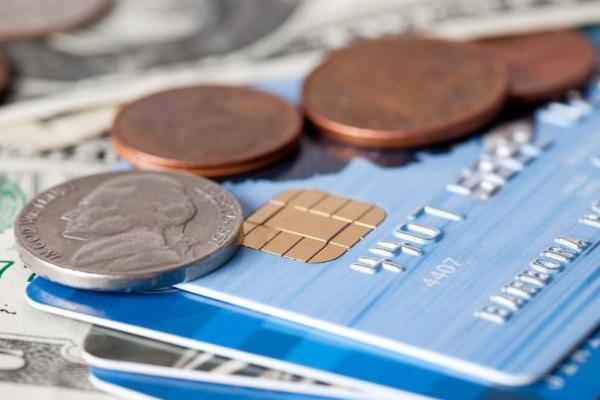 Чем примечательны кредитные карты с функцией cash back?