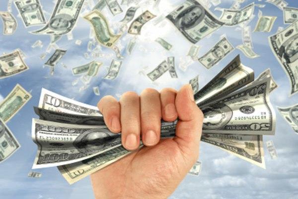 Возможно ли получить заем наличными, не подтверждая свою платежеспособность?